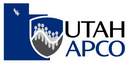 Utah APCO